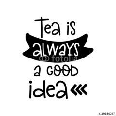 herbata-plakat-do-kuchni