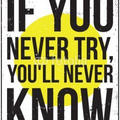 biało-żółta-typografia-w-stylu-grunge-motywator-plakat-na-ścianę