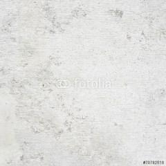 jasny-beton-szara-tekstura-modna-fototapeta
