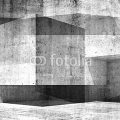 beton-3d-fototapeta