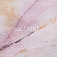 marmur-tekstura