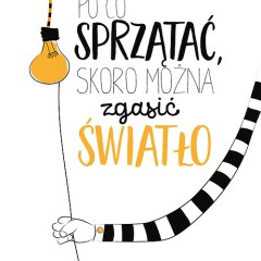 Typografia -