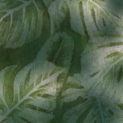dzika-natura-egzotyczna-roslinnosc-dekoracje-scienne-makro