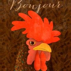 bonjour-plakat-ochra
