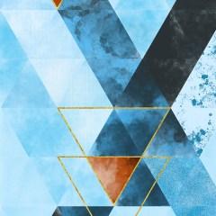 mozaika-classic-blue