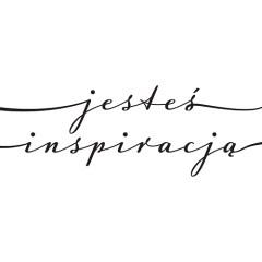 motywacja-i-inspiracja-typografia-obraz-na-ścianę