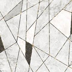 marmur-na-sciane-geometryczna-fototapeta