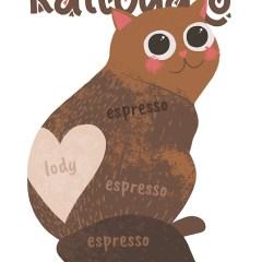 rodzaje-kawy-plakat