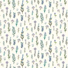 drobne-polne-kwiaty-fototapety-w-stylu-prowansalskim