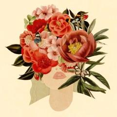 girl-power-dekoracje-z-kwiatami