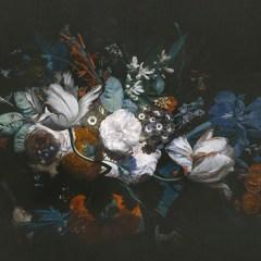 barok-malarstwo