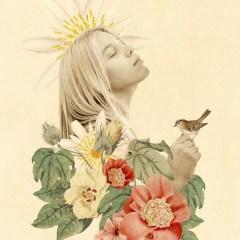 kobiety-jak-kwiaty-plakat-w-ramie-elegancki-stylowe-dekoracje-scienne
