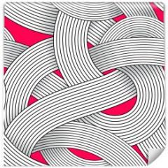 kolorowa-tapeta-przestrzenna