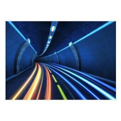 3d-tunele