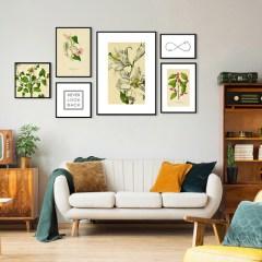wiosenne-dekoracje-do-mieszkania