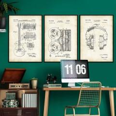 patenty-muzyka-zestaw-3-obrazow