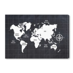 mapa-swiata-obraz-na-sciane