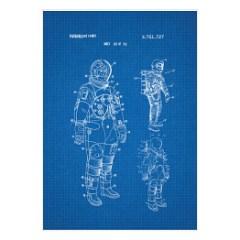 astronauta-patenty-plakat
