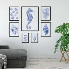 plakaty-morskie