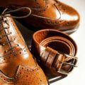 オックスフォードシューズ・靴のおしゃれなレディースコーディネート集