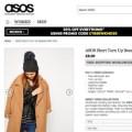 日本への発送もOK!海外の人気ファッション通販サイト集