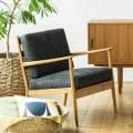 北欧スタイルが人気。おしゃれな一人掛けソファーのおすすめ通販ショップ集