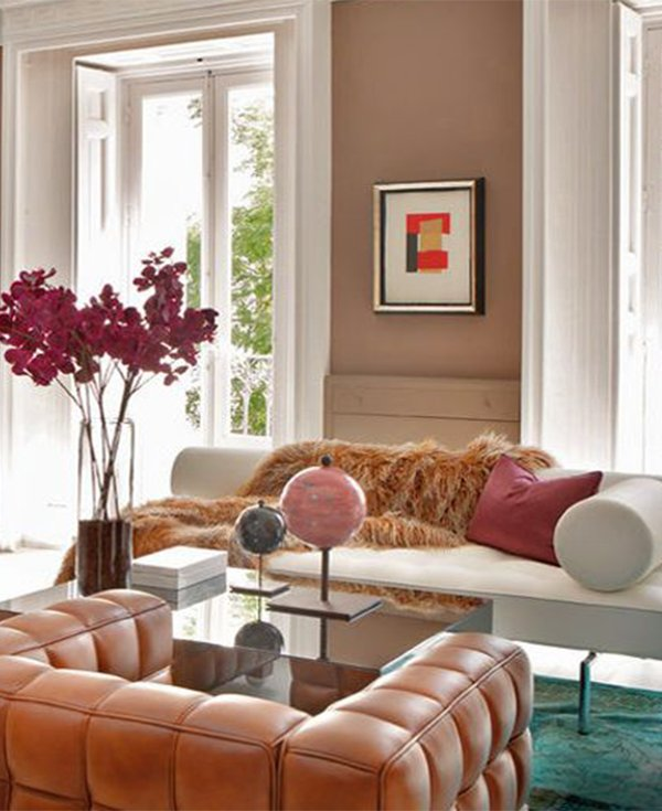 Small Living Room Decorating Ideas on Decorating Small Living Room  id=64444