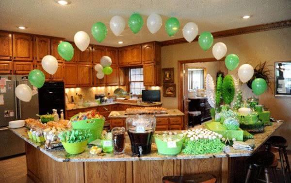 40 Graduation Party ideas ( Grad Decorations ) | Decor Or ...