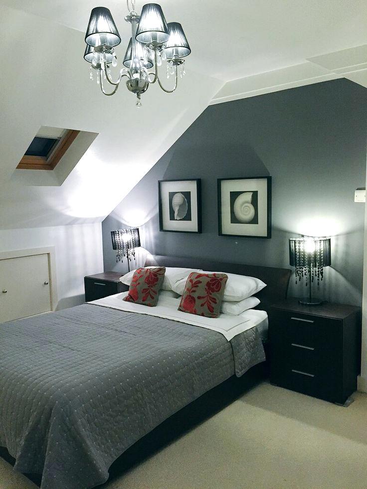 The Best Men's Bedroom Wall Decor Ideas | Decor Or Design on Bedroom Wall Decor  id=90036