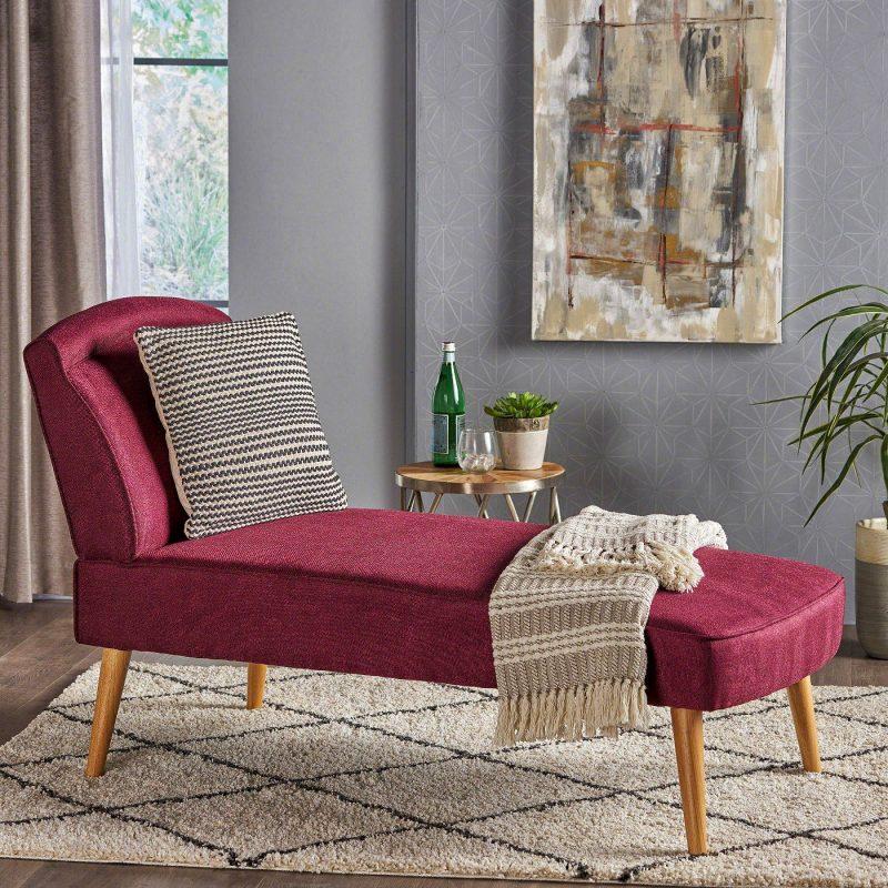 18 best mid century lounge chair ideas