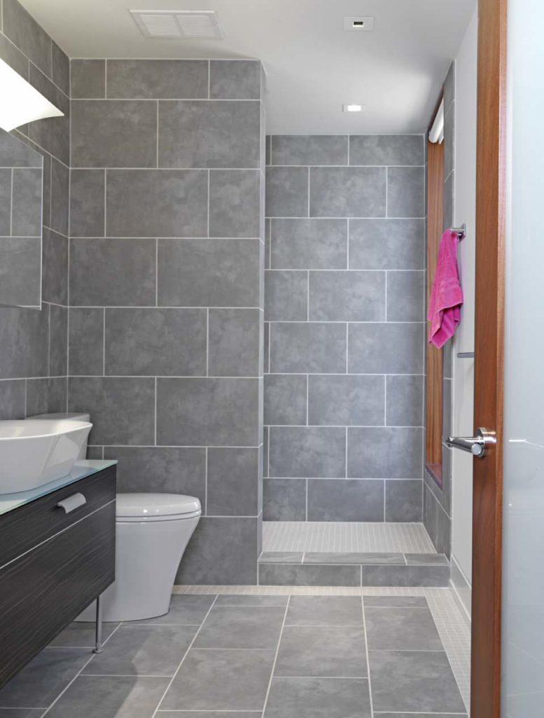 28 small bathroom ideas with a shower