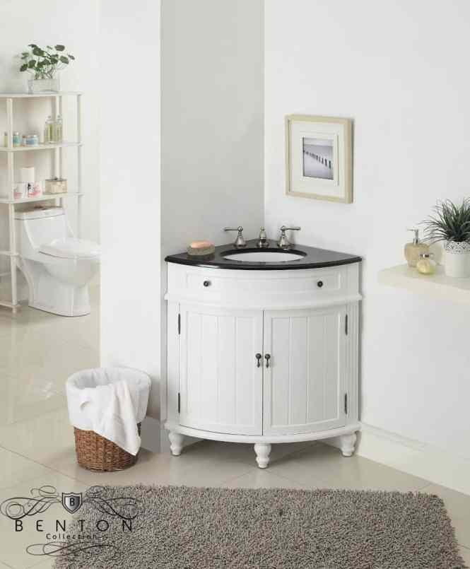 Adorable 60 Custom Bathroom Vanities Adelaide Decorating Design Of Custom Made Vanities Home