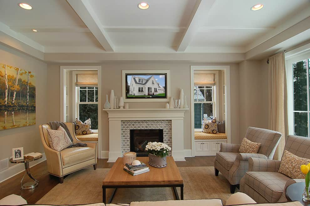Living room furniture portland oregon - Living room furniture portland oregon ...