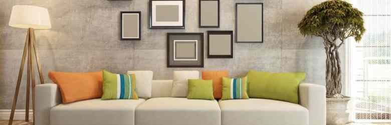 5 Tips To Achieving Great Interior Design %f0%9d%97%97%f0%9d%97%b2%f0%9d%97%b0%f0%9d%97%bc%f0%9d%97%bf %f0%9d%97%a6%f0%9d%97%bb%f0%9d%97%bc%f0%9d%97%af