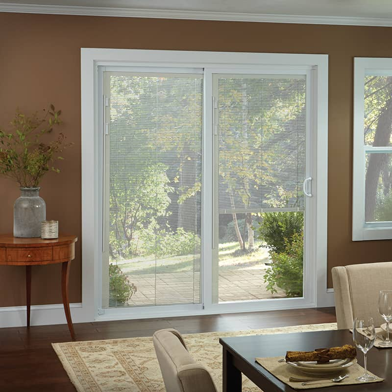 Window Treatments For Sliding Glass Doors Ideas Amp Tips