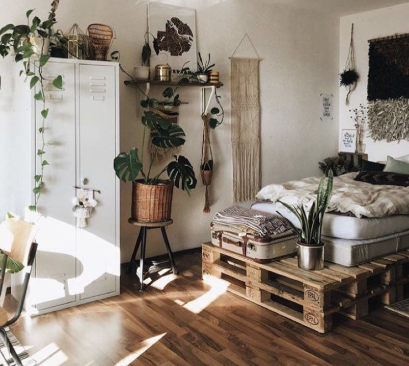 Download soft aesthetic aesthetic bedroom for desktop or mobile device. 16 Best Aesthetic Room Ideas Creative Aesthetic Room Decor Photos