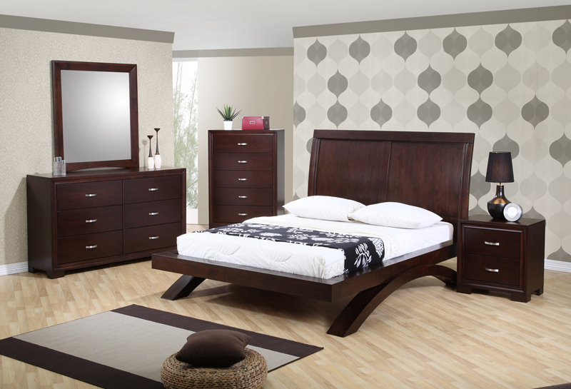 Living Furniture Sets China Room