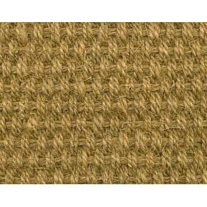 moquette fibre de coco sisal