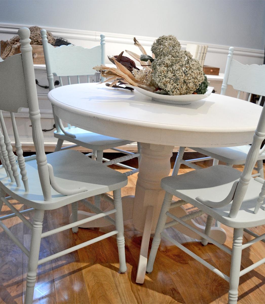decorustic meubles et decoration rustique chic du quebec