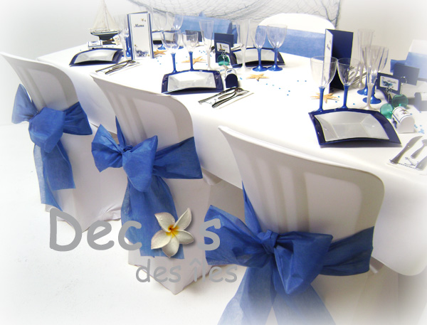 free ambiance marine et nacre ambiance bord de mer with deco table theme plage mer