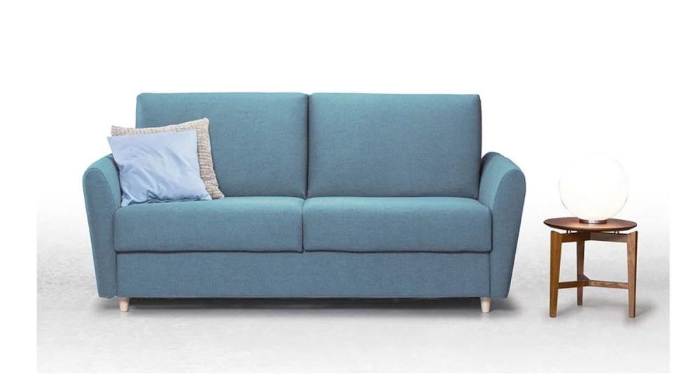 canape scandinave sofa design danois