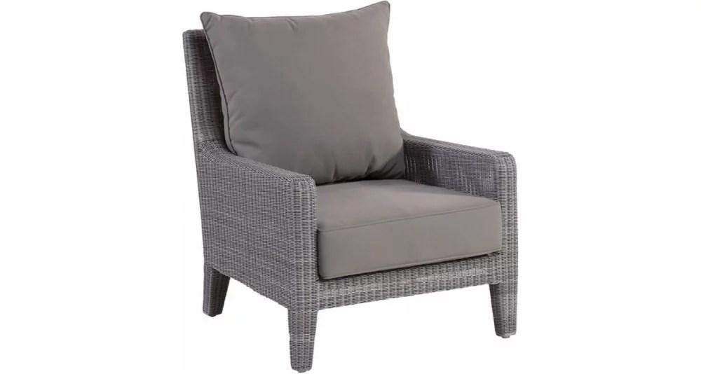 fauteuil de jardin fauteuil d