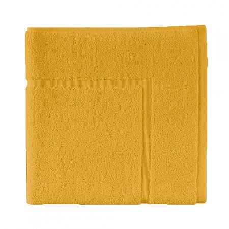 essix tapis de bain aqua eponge bouclette 60x60 cm 60x100 cm
