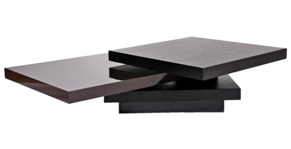 table basse ZEN