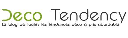 blog deco tendency