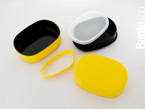 Iro iro argyle set - Magnifique Bento