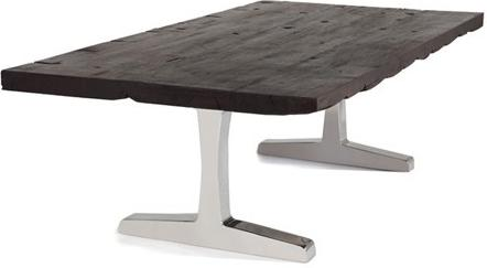 Table Basse Armada by Komorowski Designs