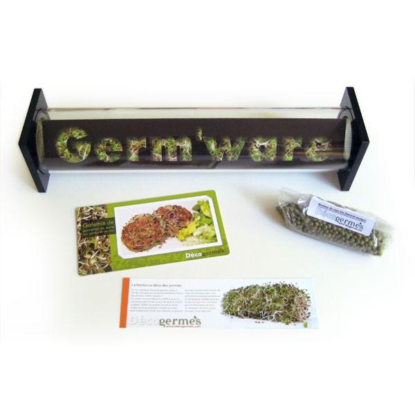 Germ'Ware