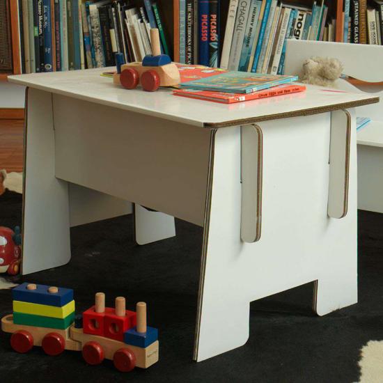 Bureau Benz bureau pour enfant