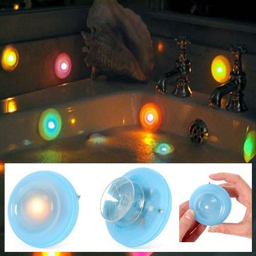 Transformez votre baignoire en spa